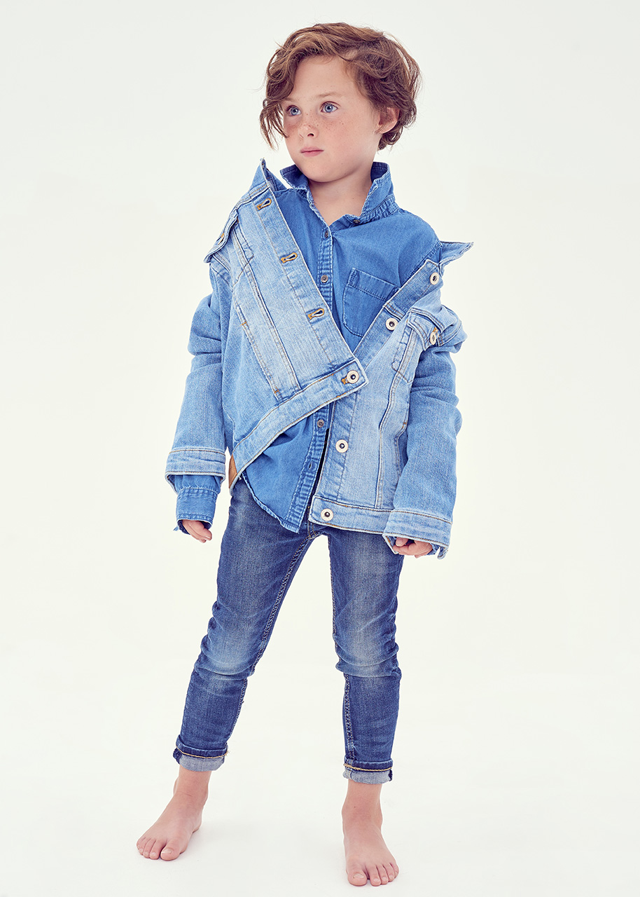 Blue-Denim-Soul-JuniorStyle-London-6