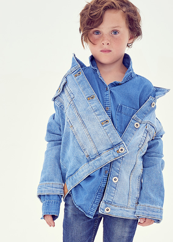 Blue-Denim-Soul-JuniorStyle-london-3