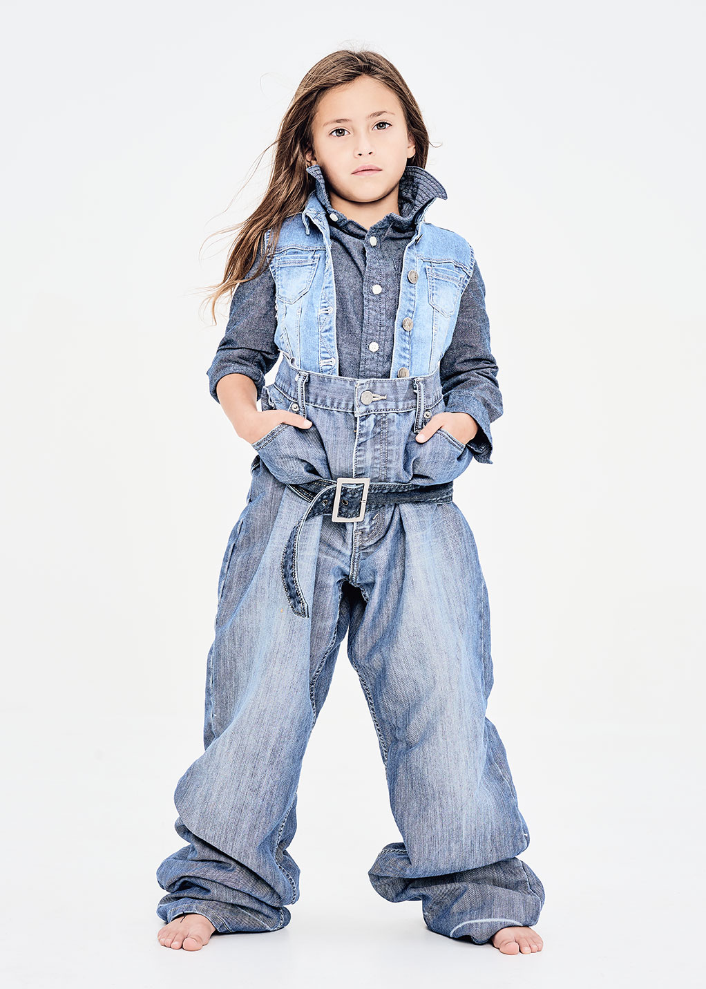 Cat-Larsen-Denim-Series-10