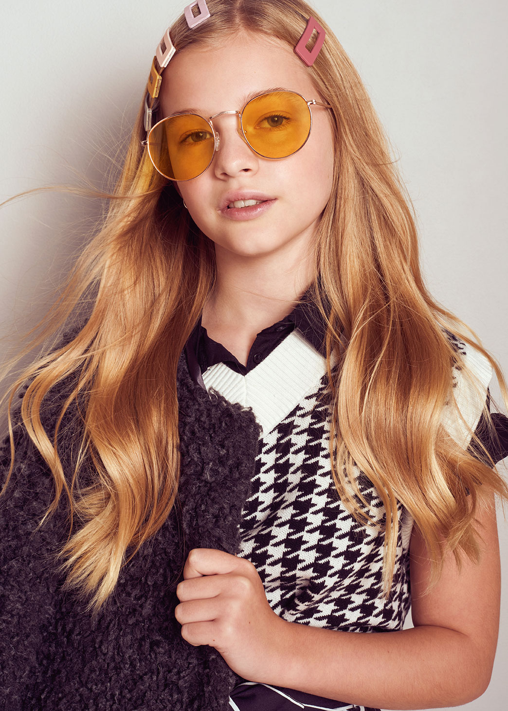 Cat-Larsen-Kids-Fashion-Photographer-1