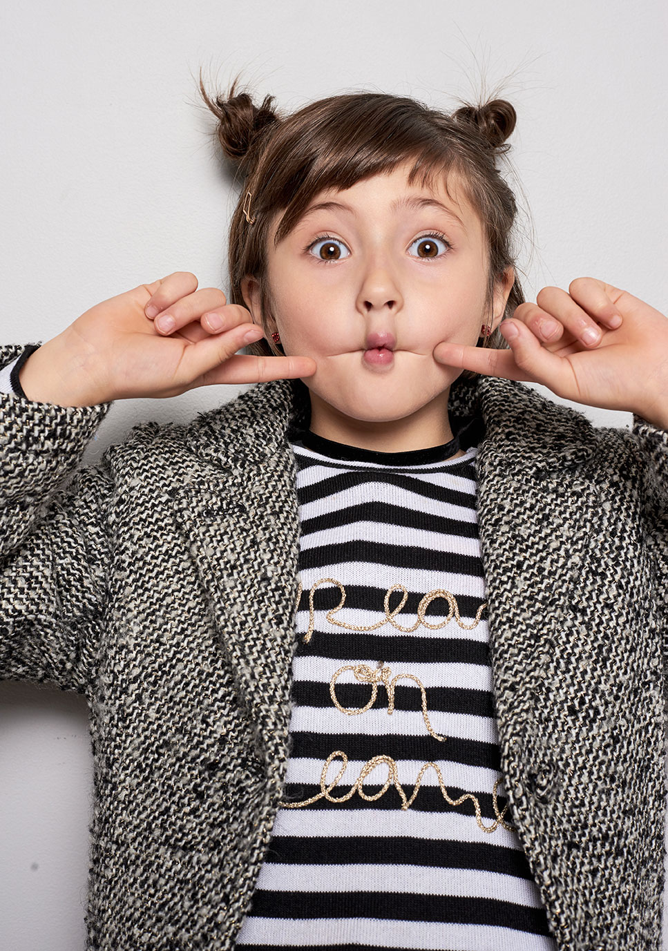 Cat-Larsen-Kids-Fashion-Photographer-11