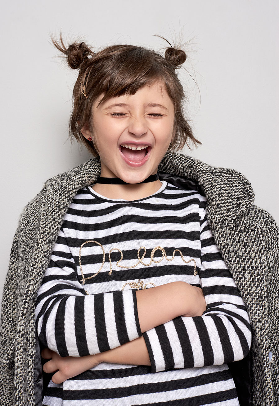 Cat-Larsen-Kids-Fashion-Photographer-9