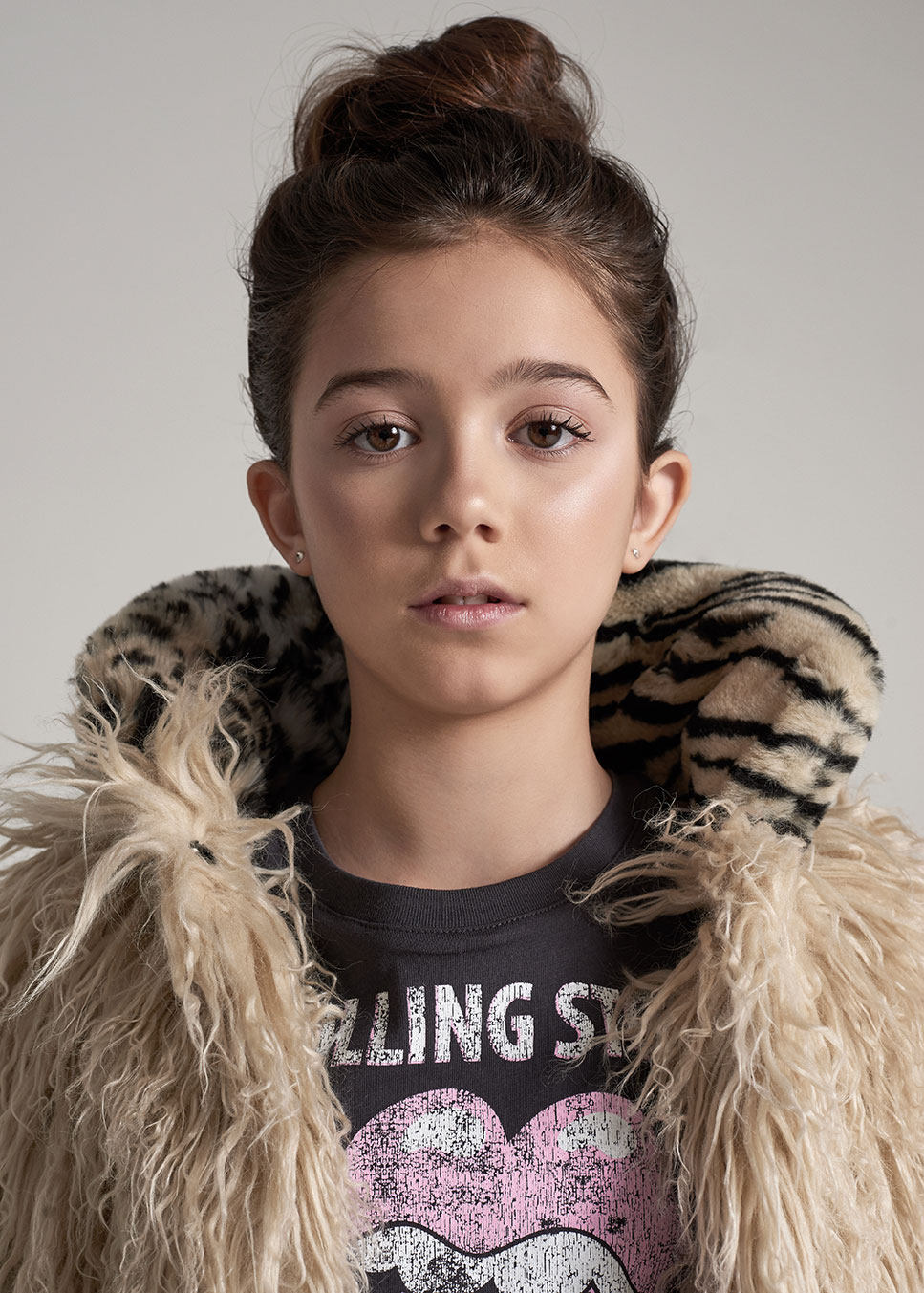 Cat-Larsen-Kids-Fashion-Photographer