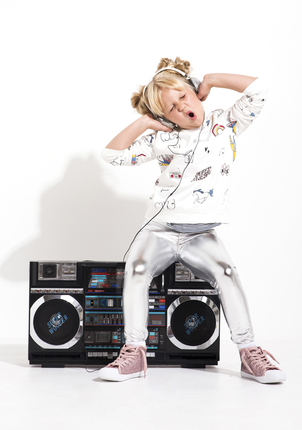 Kids-Hip-Hop-Photography