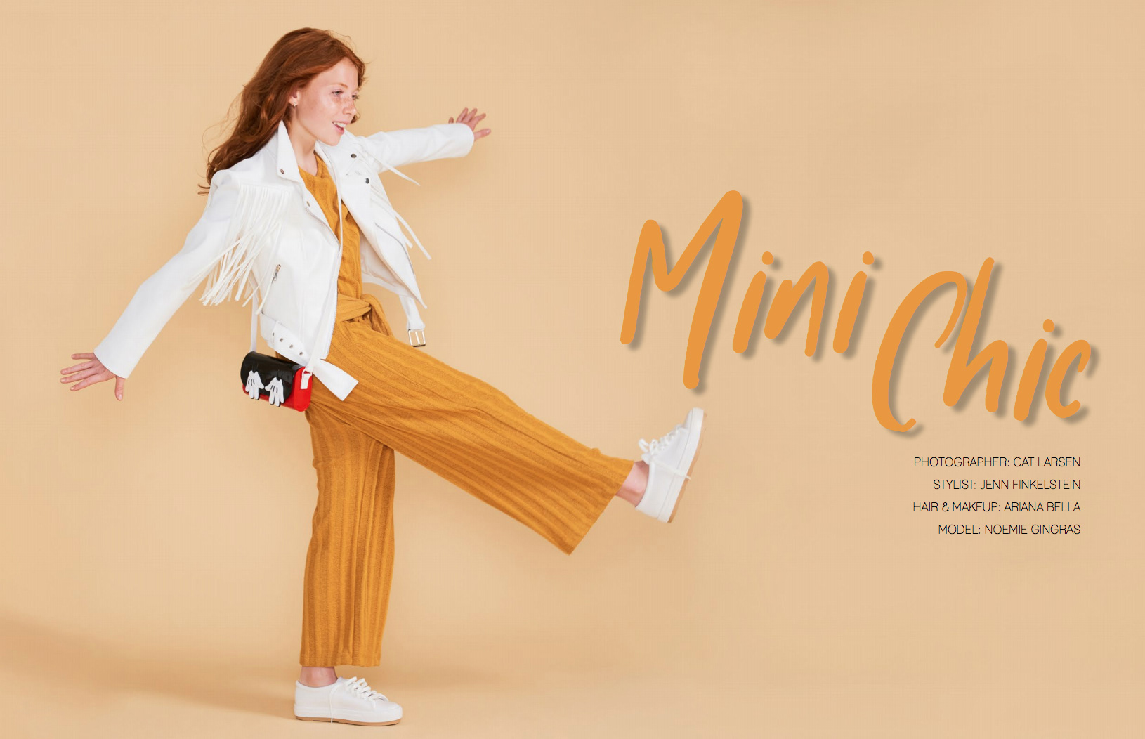 Mini-Chic-Poster-Child-Magazine-1